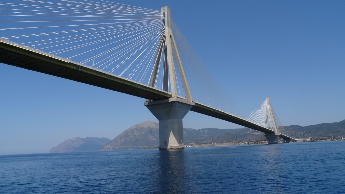 Bridge (Medium)