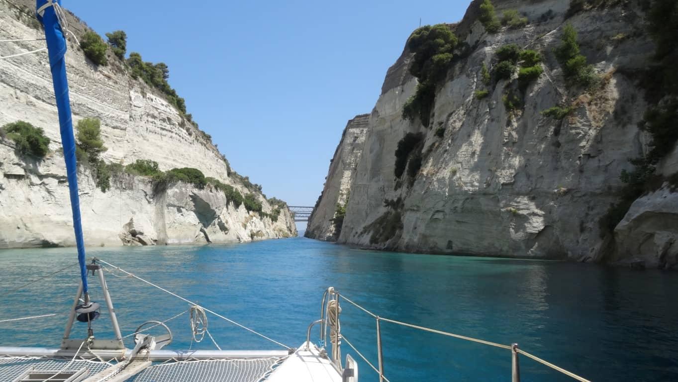 Corinth1
